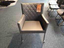 möbel stuhl musterring stuhlwerk echtleder xxxlutz planungswelten