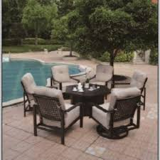 Sirio Patio Furniture Replacement Cushions by Wilson And Fisher Patio Furniture Replacement Cushions Patios