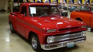 1964 Chevrolet C10 Hot Rod Pickup - YouTube 1964 Chevy Truck Custom Build C10 12 Ton Youtube Chevrolet For Sale Hemmings Motor News 2456357 Superb Interior 11 Skchiccom Ground Up Resto Air Oak Bed Like New Pickup Hot Rod Network Chevy Truck 1 Low_standards Flickr Fast Lane Classic Cars Shop Rat Patina Air Ride Bagged 1966 Gauge Cluster Digital Instrument Shortbed 2wd K20 4wd Pickup Original Owner 29885 Original
