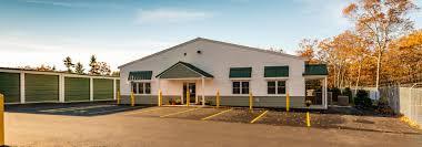 100 Storage Unit Houses Self S Sanford ME Near Springvale Safe