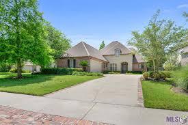100 Open Houses Baton Rouge University Club Homeowners Association