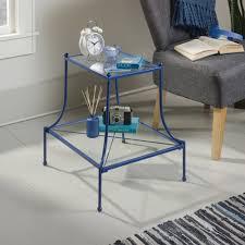 Best Craigslist Mcallen Furniture