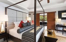 Villa Chi Samui At Lotus Samui Master Bedroom Explore The Villa Villa Chi Samui 5 Bedroom Luxury Villa