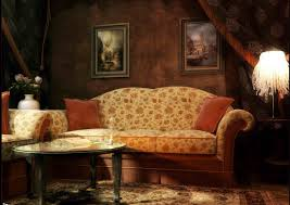 Vanity Tutorial Gothic Laying The Groundwork Creative Wall Art Ideas For Your Victorian Decor