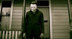 Who Played Michael Myers In Halloween by Jason Actor Douglas Tait Michael Myers And Halloween 3d Friday