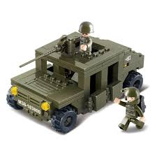 US Army Armored Car Military Vehicle Building Blocks Toy Fits LEGO ... Amazoncom Brick Brigade Custom Lego Military Model Vehicle For Lego Wwii Deuce And A Half Cckw Itructions Youtube Wc52 Truck Modern Vehicles Ideas Product Ideas Train Carriages Brickmania Blog Winners Arent Born Theyre Built Page 58 Classic Legocom Us Deluxe Swat Police Made With Real Bricks Heavy Tatra 8x8 Toy Mini Army War Building Block Jeep M35 Halftrack Bricknerd Your Place All Things The