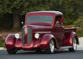 1937 Dodge Truck By Richard Small On 500px | Forever Old Trucks ... Sell New 1935 Dodge 1st Series Pickup Truck Kc Vintage Mopar 1934 Ram Classic Photo Old Etsy 1945 Top Speed 1938 Pickup Trucks Pinterest Based Camper Trailers From Oldtrailercom Sgt Rock Rare 41 Stored As Tribute To Military Rc Trucks Antique Automobile Club Of America T V Wseries Wikipedia 10 Pickups Under 12000 The Drive Moparpowered 1936 Hot Rod Network 1937 Hemi Youtube Vdtclasspiup1920x1080vintadodgetrucks