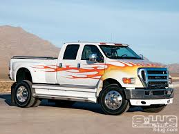 Ford F650 2007 Ford F650 7 2l Caterpillar C7 Diesel Engine 8 Lug ... 11966 Gm C10 Pickup Trucks Headers Lsseries Motor Swap 48l Totd 2014 Gmc Sierra Denali Base 53l Or Upgraded 62l Motor Trend Russians Drive From Siberia To The North Pole And Back Cbc News Five Students Crushed Under Truck In Bhadrak Cm Announces Rs 2l Ex 2011 Freightliner Cversion 450 Hp Mercedesbenz Exterior 2l Custom Trucks Delightful Man Logo Hd Wallpapers Tgx 1999 Toyota Hilux 24 Gl Toyotahilux Xtracab Faun Atf 302l Cstruction Equipment 79900 Bas Custom Medium Duty Intertional Blacksilver The 2015 Chevrolet Silverado 1500 High Country 4wd Crew Cab Tweedehands Ln56l 24d Left Hand Engine 4 X