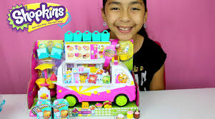 NEW Shopkins Scoops Ice Cream Truck Unbox And Review B2cutecupcakes ... Licks Ice Cream Truck Takes Up Post In Brentwood Eater Austin Chomp Whats Da Scoop Shopkins Scoops Playset Flair Leisure Products 56035 New Exclusive Cooler Bags Food Fair Season 3 Very Hard To Jual Mainan Original Asli Helados In Box Glitter Moose Toys And Accsories Play Doh Surprise