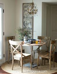 dining table dining room table centerpieces wooden tables