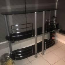 bar wohnzimmer wohnzimmer in bremen ebay kleinanzeigen