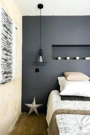 refaire sa chambre à coucher deco chambre parentale moderne tapis moderne 2017 combinac refaire