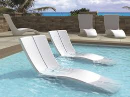 Pool Side Chairs 90 Elegant Gallery Ideas About Patio Fniture Chaise Lounge Handmade Style Outdoor Chair Black With White In Stock For Cheap Chairs Resin Wicker Polywood Captain Recycled Plastic Luxury Pin Telescope Casual Dune Mgp Sling 9n30 Home Interior Blog Photo Of Lounges Showing 6 15 Photos Metal Bbqguys Incredible Ascot Lacquered Charming Your Design Reviews Valuable