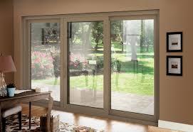 patio door luxury simonton windows doors