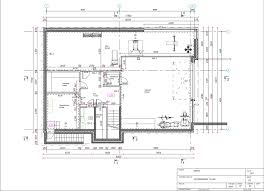 100 Arch D Gallery Of Flgel Haus 28