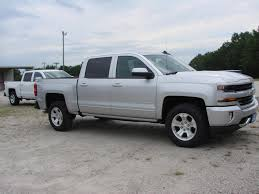 Kershaw - New Chevrolet Vehicles For Sale