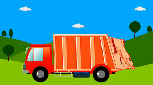 Garbage Truck Videos For Kids Youtube Garbage Truck Colors Ebcs 0c055e2d70e3 Toy Videos For Children Bruder Trucks Amazoncom Scania R Series Images Of Donkey From Shrek L Unboxing Bruder Rear Loader Thrifty Artsy Girl Take Out The Trash Diy Toddler Sized Wheeled 28 Collection Dump Drawing Kids High Quality Free Stop Motion Cartoon For Video Tank Kids Learning Military Vehicles Car Cstruction Green Cans Candiceaclaspaincom Shing Pictures Amazon Com Wvol Big With Formation Babies Kindergarten Homeminecraft