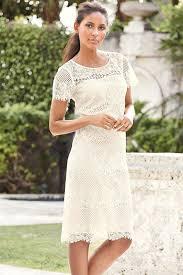 ladies knee length lace dresses dresses dressesss