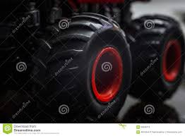 Red Monster Truck Tires Stock Photo. Image Of Rubber - 98488716 Image Tiresjpg Monster Trucks Wiki Fandom Powered By Wikia Tamiya Blackfoot 2016 Mountain Rider Bruiser Truck Tires Top Car Release 1920 Reely 18 Truck Tyres Tractor From Conradcom Hsp Rc Best Price 4pcsset 140mm Rc Dalys Proline Maxx Road Rage 2 Ford Gt Monster For Spin Buy Tires And Get Free Shipping On Aliexpresscom Jconcepts New Wheels Blog Event Stock Photos Images Helion 12mm Hex Premounted Hlna1075