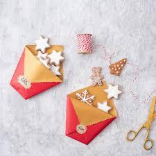 weihnachtsgeschenke selber machen foodist