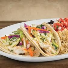 Los Patios San Clemente Menu by Wahoo U0027s Fish Tacos 84 Photos U0026 105 Reviews Mexican 641
