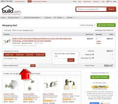 Build.com Coupon | Coupon Code Diamondwave Coupon Coupons By Coupon Codes Issuu Auto Profit Funnels Discount Code 15 Off Promo Vidmozo Pro 32 Deal Best Wordpress Themes Plugins 2019 Athemes Mobimatic 50 Divi Space Maximum American Muscle Code 10 Off Jct600 Finance Deals How To Use Coupons In Email Marketing Drive Customer Morebeercom And Morebeer For Carrier The Beginners Guide Working With Affiliate Sites Tackle