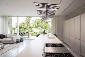 100 Tal Design Gallery Of The Pavilion House Goldsmith Fish Studio 6