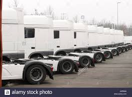 Long Line Of White Trucks For Sale On A Parking Place Stock Photo ... Apparatus Sale Category Spmfaaorg 1991 Gmc White Wg Day Cab Truck For Auction Or Lease Jackson 2014 Freightliner Coronado 114 White For Sale In Regency Park At Indianapolis Circa September 2017 Semi Tractor Trailer 2015 Volvo Vnx 630 Fn911773 Best Stop Service Eli Trucks Orlans On Myers Nissan 1985 Gmc Wia64t Galva Il By Dealer Tacoma Wa Used Cars Less Than 1000 Dollars Autocom 2018 Chevrolet Silverado 1500 Sylvania Oh Dave Sold March Wcs Water Item G When Searching Classic 1 Mix And Thousand Fix Texas Fleet Sales Medium Duty