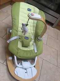 Chicco I Feel MP3 Baby Bouncer, Rocking Chair Lichterloh Baby Rocking Chair Czech Republic Stroller And Rocking For Moving Sale Qatar Junior Baby Swing Living Electric Auto Swing Newborn Rocker Chair Recliner Best Nursery Creative Home Fniture Ideas Shop Love Online In Dubai Abu Dhabi Pretty Lil Posies Mckinleys Rockin Other Chairs Child Png Clipart Details About Girls Infant Cradle Portable Seat Bouncer Sway Graco Pink New Panda Attractive Colourful Branded Alinium Bouncer Purple Colour Skating
