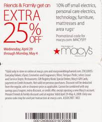 Macys Coupon Delivered | Printable Coupons Online Printable Coupons In Store Coupon Codes Barnes Noble Bnfayar Twitter French Toast School Uniforms Goodshop Its Not The Online Psychology The New York Times 3 Reasons To Get A Membership My Belle Elle Favorite Ebook Reader Accessory Stand Storm Along With Lowes Coupon Code 2016 Spotify Free Final Countdownfive Days Until Mines Athletics Auction Dinner Reading You Dont Know Js Scopes And Closures Part 1 Youtube Booksellers Citrus Heights Ca 95610 Ypcom
