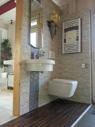 gerd nolte heizung sanitär unsere badezimmer ausstellung