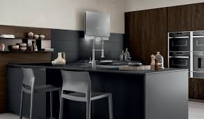 black brown kitchen cabinets nurani org