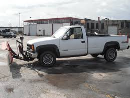 OH: 2000 Chevy 3500 1 Ton 4x4 Pickup, Western Plow, $5500 | LawnSite Chevrolet Universal 1ton Stake Truck 1930 Wallpaper 21551 1940s Chevy Truck Homesouls Flickr 1951 Chevygmc Pickup Brothers Classic Parts 1950 Gmc 1 Ton Jim Carter 1946 Interior 2015 Silverado 2500 Overview The News Wheel Find Used 1976 C30 3500 Crew Cab Dually Long Bed 1995 Ck Cargurus Autolirate 1947 Dodge 12 Ton Strange 1955 2 Ton Lcf Chevy Truck Mater 2018 Heavy Duty Trucks Dans Garage