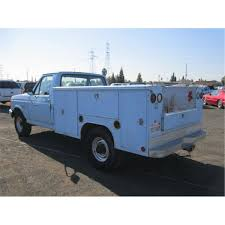 1987 Ford F250 Utility Pickup Truck Ford F250 Utility Truck Mod Farming Simulator 2017 Mod Fs 17 Colonial Ford Truck Sales Inc Dealership In Richmond Va 2005 Used Super Duty Utility Body Regular Cab Plymouth Ma New Cars Trucks For Sale 2000 Diesel Sas Motors 1997 Utility Truck Item E3482 Sold June 4 Gov 2006 Xl Fseries Media Center Service Sale Sold At Auction December 31 2002 L1727 1987 Pickup Bozrah Zacks Fire Pics