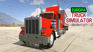 100 Euro Trucks EURO Trucks Simulator Road Rules 3 For Android APK Download