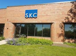SKC Communications Opens Office Location In Chicago - SKC Internet Providers In Chicago Illinois Business Voip Russmemberproco Getting Started With Hosted Business Cloud Phones Why Choose Voip Provider Services And Solutions Middleground Best Phone Systems Il Youtube For Small Is A Ripe Msp Market Success Stories Services Pbx It Support Protecting Against Internal Data Displaying Items By Tag Telephony