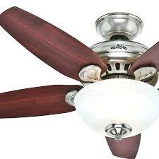 greatkids Page 41 pine ceiling fan ceiling fan track lighting