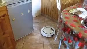 EASY HOME ROBOT
