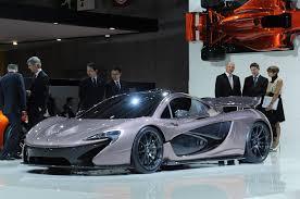 Jotto Desk Crown Victoria by 2014 Mclaren P1 Xp Concept Cars Drive Away 2day