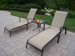 Vintage Homecrest Patio Furniture by Sling Back Patio Chairs U2014 Nealasher Chair