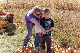 El Paso Pumpkin Patch by Powell Pumpkin Patch Opens For Season Saturday Republic Online Com