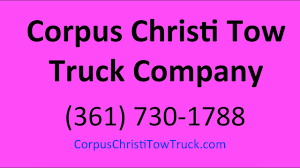 Tow Truck Service Corpus Christi TX - YouTube Towing Mj Aumotors Corp Kirks Truck Service Inc Expert Truck And Fleet Repair Corpus Bucdays Kid Friendly Family Fun In Christi Tx Red Chevrolet Apache 1959 Chevrolet Apache Arnolds Toy Towing Companies Sarita Wrecker Services 24 Hour Apollo Preparing For Busy Weekend Kristvcom Continuous The Power Of Indicating No Tow Insurance New Ford F250 For Sale Texas Access Used 2016 Silverado 3500hd Yield The Rightofway To Emergency Vehicle Resin Dually Duallie Pickup Wheels Set Diamond T Recovery