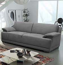 منطق مكشوف وبخ 3er sitz sofa