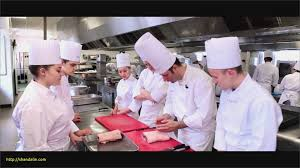 apprenti cuisine apprentissage cuisine impressionnant jason apprenti cuisinier