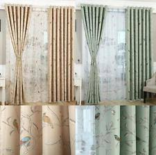 Simply Shabby Chic Curtains Ebay by Shabby Chic Curtains Ebay