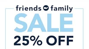 Vineyard Vines Friends & Family Sale: Extra 25% Off Coupon Code Honda Of The Avenues Oil Change Coupon Go Fromm Code Shopcom Promo Actual Whosale Vineyard Vines Coupons Extra 50 Off Sale Items At Rue21 Up To 30 On Your Entire Purchase National Corvette Museum Store Vines December 2018 Redbox Deals Text Webeasy Professional 10 Da Boyz Pizza Fierce Marriage Discount Halloween Chipotle Vistaprint T Shirts Coupon Code Bydm Ocuk Oldum Ux Best Practice The Allimportant Addtocart Page