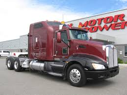 Motor Power Equipment Imgd48626568widpextw1200h630tlptrkctruewtfalseszmaxrt0checksumsugth3yylehiru8e0kb2yvuhfuoimb Hino Trucks Canada Ontario Dealership Somerville Mack And Mk Recognized For Exceptional Service Support Tommie Vaughn Ford New Dealership In Houston Tx 77008 Eugene Sales Inc Marked Tree Ar Imgd45828547dpextw1200h630tlptrkctruewtfalseszmaxrt0checksum0ybhnbuz9fun7sgv1owifl0sjaotc8 Automotive Chevrolet Buick Gmc Of Ottumwa A Centerville Chrysler Jeep Dodge Ram Vehicles Sale Motors Impremedianet