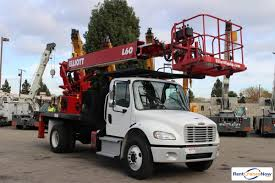 RentCranesNow.com :: Find Thousands Of Crane Rental Companies Near ... United Rentals Safe Towing Procedures Youtube Dump Trucks Available Truck Rental Photos For Easy For Cdl Yelp 5d Robotics Of Carlsbad Raises 55 Million The San Diego Union Ingersoll Rand Xhp1070cfm States 128488 2006 We Stand Neighborhood Association Archives Qnscom Oil And Gas Industry Rent 2017 Trucks Dont Settle Old Used Danny Batista Photography Automotive Skytrak 6042 57626 2005 Telescopic Handlers Vans Lorries Js Vehicle 1 Ton Pickup Rent In Dubai 0568847786 Weathicom Classifieds