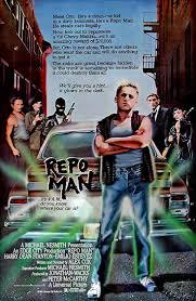 235 Dresser Hill Rd Charlton Ma by As 244 Melhores Imagens Em Movie Posters 1980 1989 No Pinterest