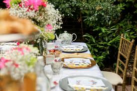 Indian Afternoon Tea | Tea Party + Giveaway | Love Laugh Mirch Celebrating Spring With Bigelow Teahorsing Around In La Backyard Tea Party Tea Bridal Shower Ideas Pinterest Bernideens Time Cottage And Garden Tea In The Garden Backyard Fairy 105 Creativeplayhouse Girl 5m Creations Blog Not My Own The Rainbow Party A Fresh Floral Shower Ultimate Bresmaid Tbt Graduation I Believe In Pink Jb Gallery Wilderness Styled Wedding Shoot Enchanted Ideas Popsugar Moms Vintage Rose Olive